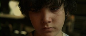Clandestine Childhood 2011 with English Subtitles 14
