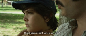 Clandestine Childhood 2011 with English Subtitles 4