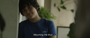 Clandestine Childhood 2011 with English Subtitles 6