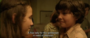 Clandestine Childhood 2011 with English Subtitles 9
