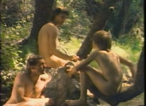 Clay Farmers 1988 9