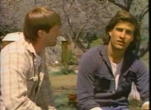 Clay Farmers 1988 3