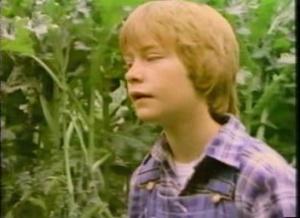 Clay Farmers 1988 4