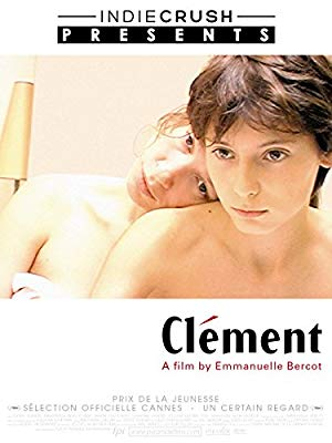 Clément 2001 with English Subtitles 2