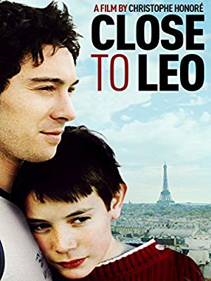 Close to Leo 2002 with English Subtitles 2