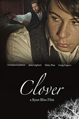 Clover 2016 2
