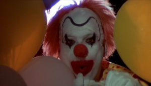 Clownhouse 1989 7