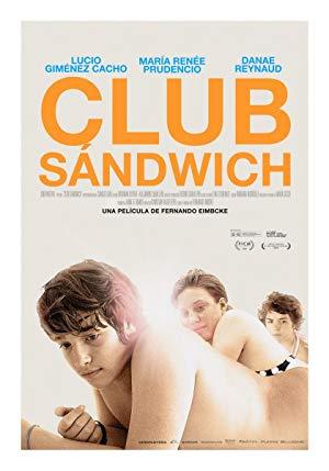 Club Sandwich 2013 with English Subtitles 2