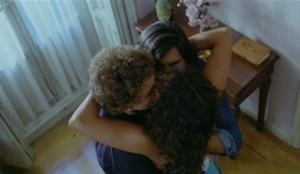 Colegas 1982 10