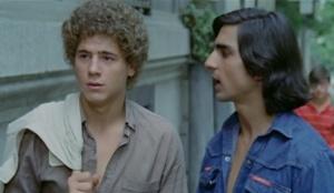 Colegas 1982 3