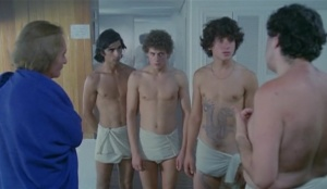Colegas 1982 7