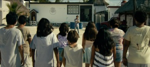 Come Out and Play 2012 with English Subtitles 13