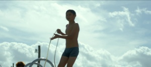 Come Out and Play 2012 with English Subtitles 4