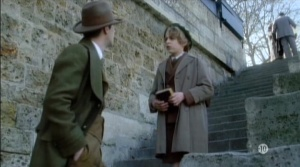 Counterfeiters 2010 with English Subtitles 4