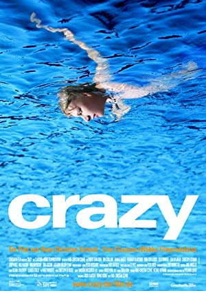 Crazy 2000 with English Subtitles 2