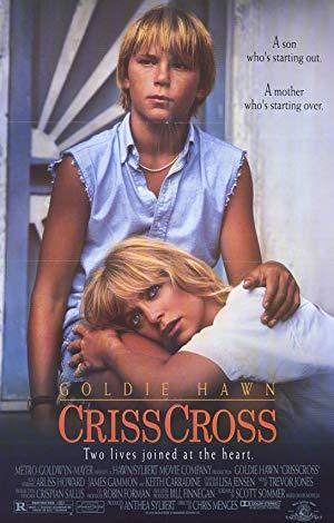 CrissCross 1992 2