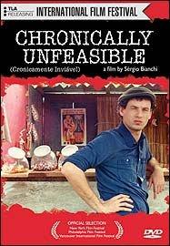 Cronicamente Inviavel 2000 with English Subtitles 2
