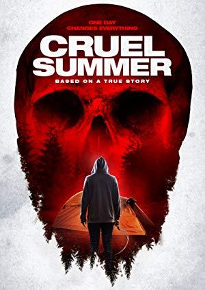 Cruel Summer 2016 2