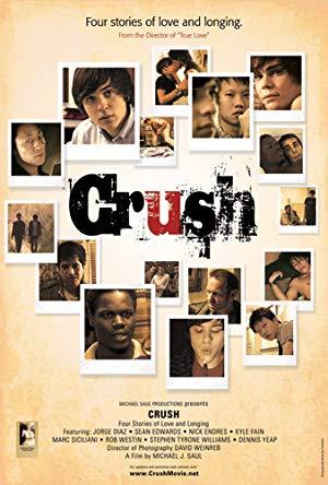 Crush 2009 2