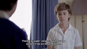 Cuatro lunas 2014 with English Subtitles 3