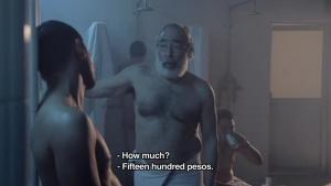 Cuatro lunas 2014 with English Subtitles 4