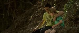 Cuernavaca 2017 with English Subtitles 14