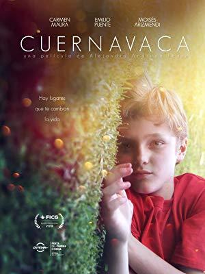 Cuernavaca 2017 with English Subtitles 2