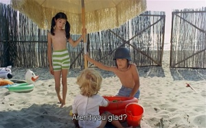 Cuore di mamma 1969 with English Subtitles 4