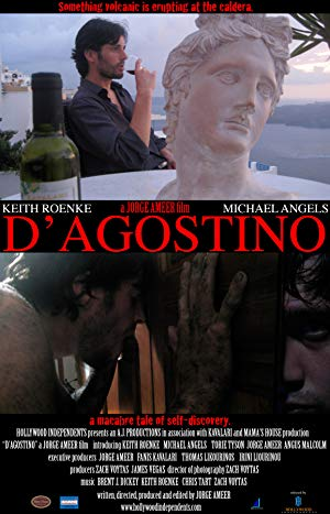 D'Agostino 2012 2