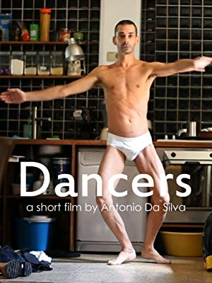 Dancers 2014 2