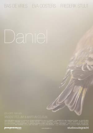 Daniel 2012 2