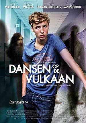 Dansen op de vulkaan 2014 with English Subtitles 2