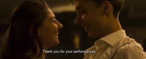 Dansen op de vulkaan 2014 with English Subtitles 4