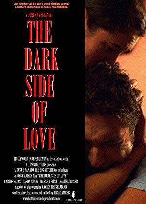 Dark Side of Love 2012 2
