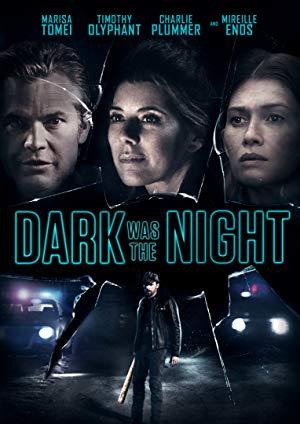 Dark Was the Night 2018 2
