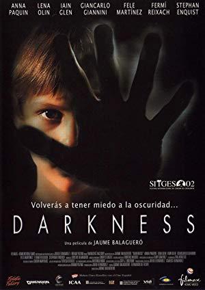 Darkness 2002 2