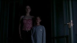 Darkness 2002 8