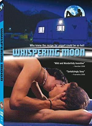 Das Flüstern des Mondes – Whispering Moon 2006 with English Subtitles 2