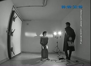 Das Flüstern des Mondes – Whispering Moon 2006 with English Subtitles 3