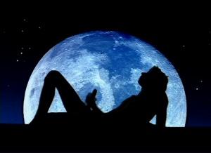 Das Flüstern des Mondes – Whispering Moon 2006 with English Subtitles 6
