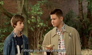 Das Jahr Der Ersten Kusse 2002 with English Subtitles 3