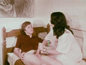 Daughters of Darkness 1975 6