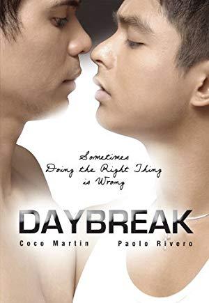 Daybreak 2008 with English Subtitles 2