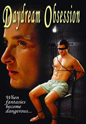 Daydream Obsession 2003 2