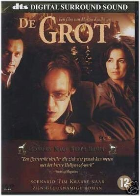 De grot 2001 with English Subtitles 2