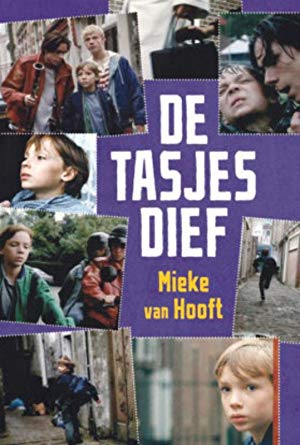 De tasjesdief 1995 with English Subtitles 2