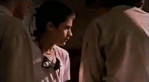 De tripas, corazón 1996 4