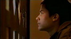 De tripas, corazón 1996 6