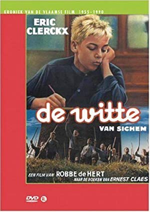 De witte 1980 with English Subtitles 2