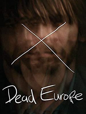 Dead Europe 2012 2